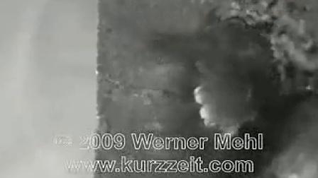浙江立泰12-每秒一百万帧记录子弹穿透物体瞬间