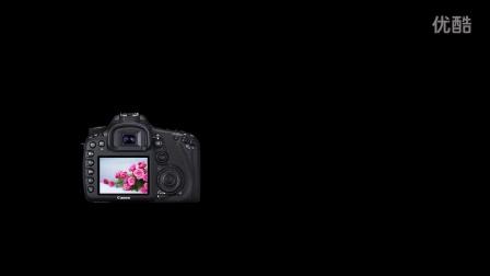 为什么摄影人必学后期处理?为什么无后期,不摄影?