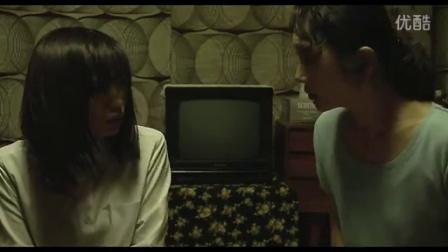 日本限制级电影预告片