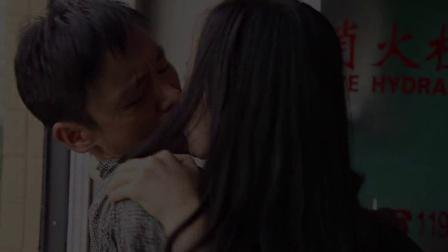 【邵氏影视发行】动作悬疑新媒体电影《不归路》 预告片