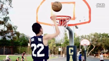 亚裔美国人如何看待NBA?