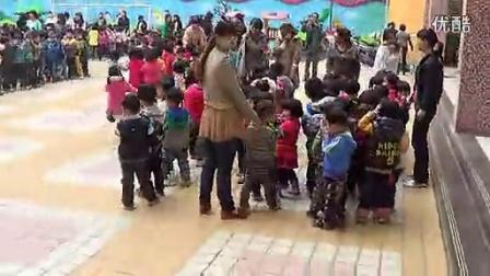 【汝州市E家网】汝州汝华幼儿园消防演练视频_标清