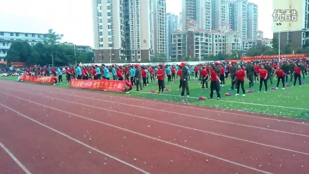 广西石化高级技工学校