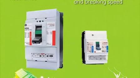 低压及控制元器件家族