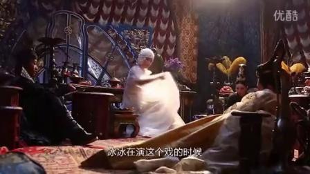 """3D魔幻《钟馗伏魔:雪妖魔灵》""""众生群像""""制作特辑"""