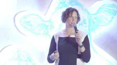 Lynda Mcdonald:奶牛乳房炎防治实用指导