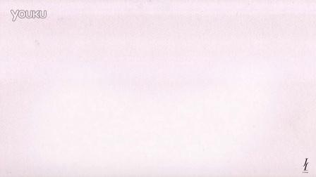 JL DESIGN - 金曲25 最佳台語專輯獎