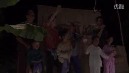Cho Tôi Trở Về Tuổi Thơ(回到童年) - 越南版<爸爸去哪儿>剧中音乐