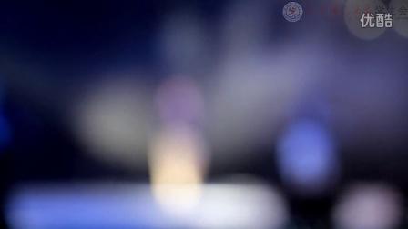 【青春之歌】江苏师范大学27届校园十佳歌手大赛 梦想之战第一轮-02-徐思远《我好想你》