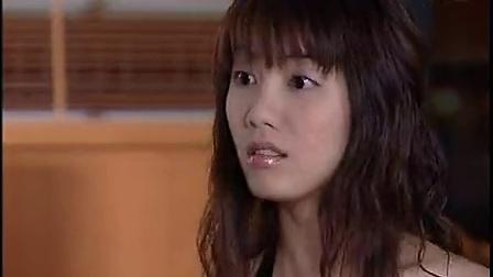 (2004年)第100个新娘 01_标清