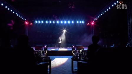 【青春之歌】江苏师范大学27届校园十佳歌手大赛 梦想之战第一轮-11-徐东《听说爱情回来过》