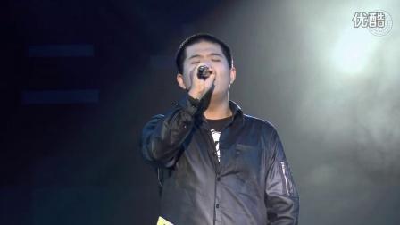 【青春之歌】江苏师范大学27届校园十佳歌手大赛 梦想之战第一轮15-辛芙《我》