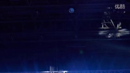 【青春之歌】江苏师范大学27届校园十佳歌手大赛 梦想之战第一轮-10-王松洁《至少还有你》