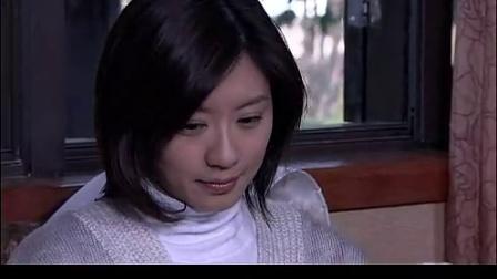 (2009年)大爱无敌 01_高清