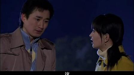 (2009年)大爱无敌 17_高清