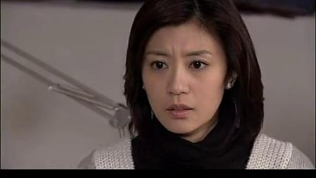 (2009年)大爱无敌 16_高清