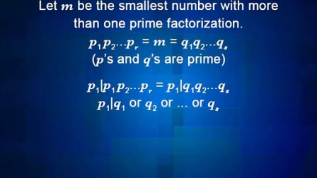 10. The Structure of Numbers