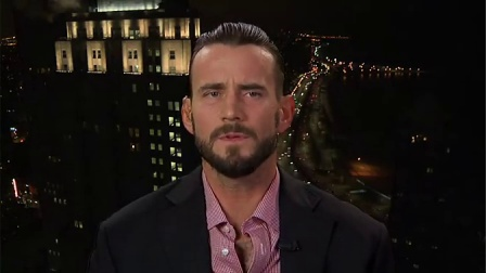 CM.Punk.On.FOX.Sports.Live.2014.12.10.WEB-DL.x264-NWCHD