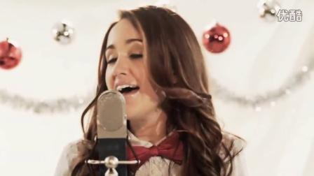 圣诞节到了,这些歌你都会唱吗?必会听到了圣诞歌曲大放送 Jingle Bell Rock
