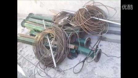北京起重吊装搬运公司电话:13161778211