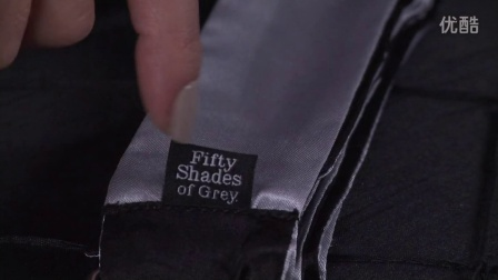 FSOG - Twitchy Palm Spanking Paddle-Default - Mpeg 4 1080p High Quality