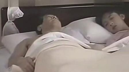 日本搞笑视频 一夜激情后的夫妻 原来都不是好鸟_clip_clip_clip