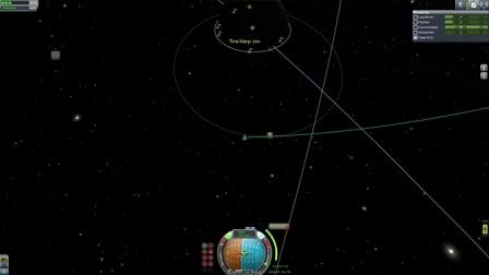 Kerbal Space Program: 月球之旅
