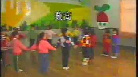0012.优酷网-幼儿舞蹈教学指导 下03-0001