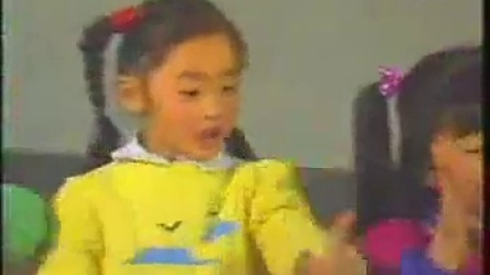 0013.优酷网-幼儿舞蹈教学指导 下02-0002