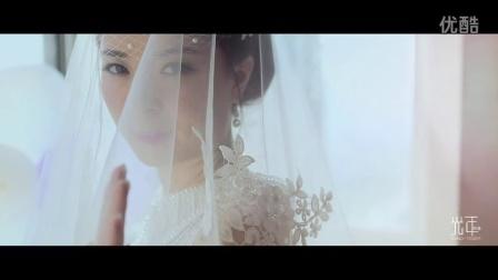 光年映像 博取丹心 A film about the wedding
