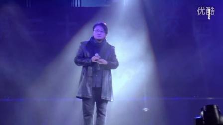 【青春之歌】江苏师范大学27届校园十佳歌手大赛  梦想之战第一轮苗雨导师战队