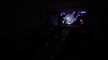 韩亚北@徐晴晴,晴天——婚礼录像,献给亲人朋友,美好回忆