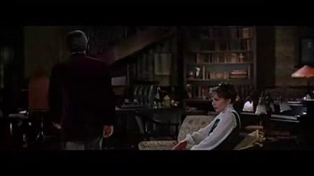 """美國電影《窈窕淑女》(""""My Fair Lady"""")片段(英文字幕)-320x240"""