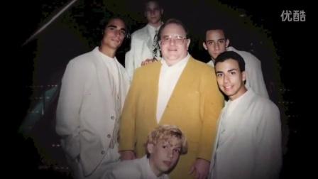 后街男孩-Backstreet Boys纪录片大电影预告片BSB The Movie Trailer