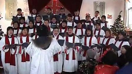 我爱圣诞花下峪口教会—在线播放—优酷网,视频高清在线观看