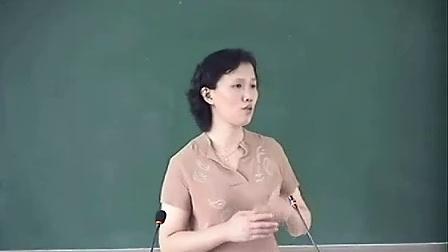 中医妇科学03
