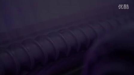 益阳内衣店格局,【佛山纳芙服饰】咨询送价值29800元的《店面营销秘籍》