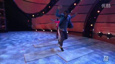 SYTYCD_S10_Tap Dance_clip