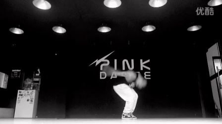 PINKDANCE(最美的太阳/PINK导师最新/情感编舞作品)上海专业爵士舞/上海街舞培训机构