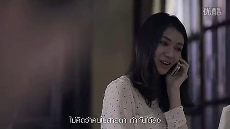 泰国广告,泰国MV现实很残酷www.kz52.com