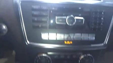 【柴大官人】奔驰gl350报价_美规奔驰gl350报价_奔驰gl350柴油版_奔驰gl350试驾评测视频  奔驰GL350报价 加规奔驰GL450报价(外观 )