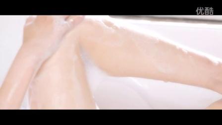 《抠门大师》电影预告片2015