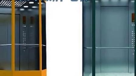 电梯品牌及报价,电梯品牌排行榜康力电梯好不