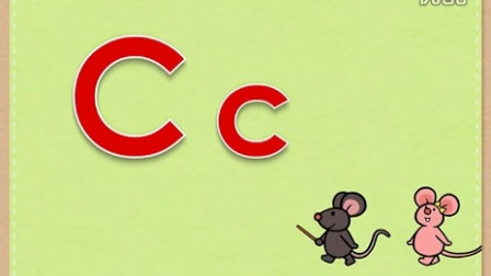 ABC Book- A-E