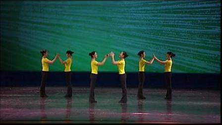 舞协一级(10 玩具熊)