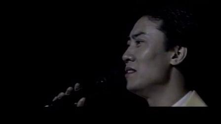 《昨天下了一夜雨》江涛 (歌声飘过30年)