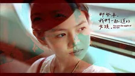 神雕侠侣陈妍希史上最丑小龙女 小笼包一个