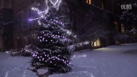 Happy_Holidays_from_Western_University-1