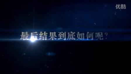 李逵劈鱼3千炮捕鱼手机版精彩视频