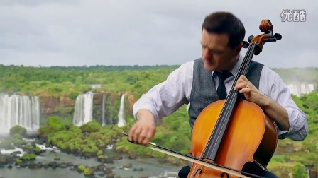 The Mission _ How Great Thou Art - ThePianoGuys